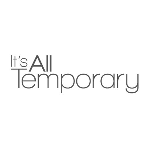 Temporary.png