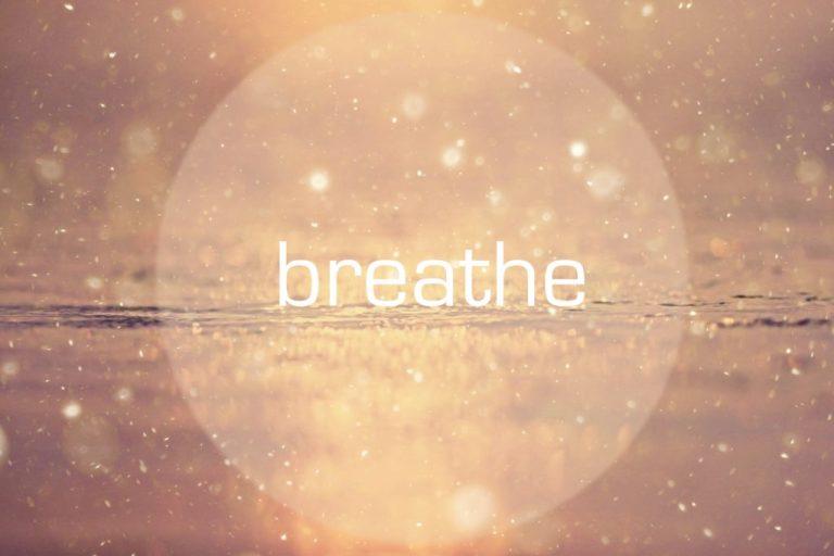 breathe-logo-for-facebook-1024x683