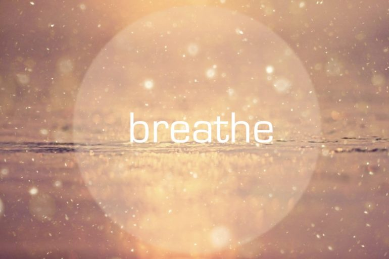 breathe-logo-for-facebook-1024x683