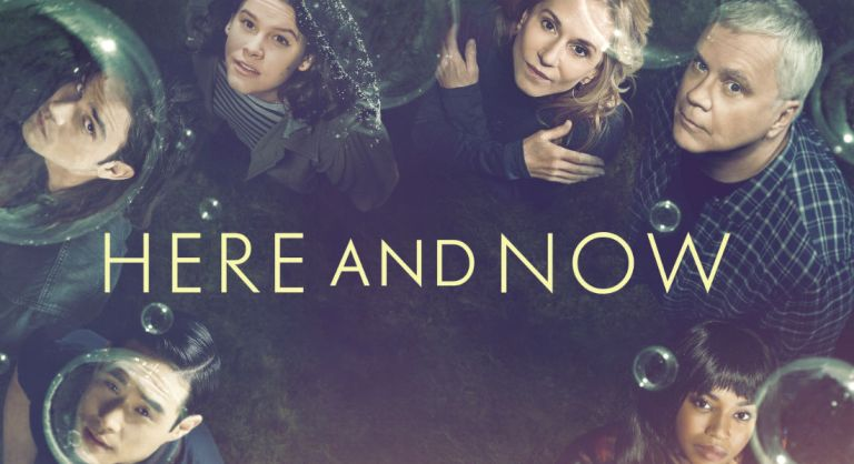 HBO-estrena-su-nueva-serie-Here-and-Now