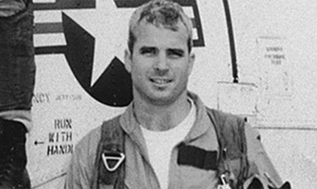 john-mccain-war-hero-pow-620x370.jpg