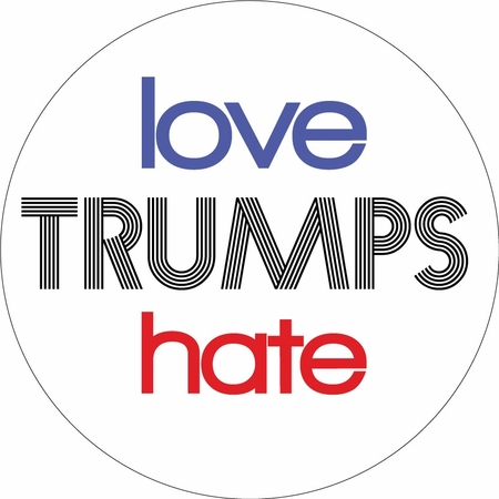 love-trumps-hate-3.jpg