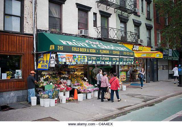 a-korean-grocery-is-seen-in-the-new-york-neighborhood-of-gramercy-c4a4ex