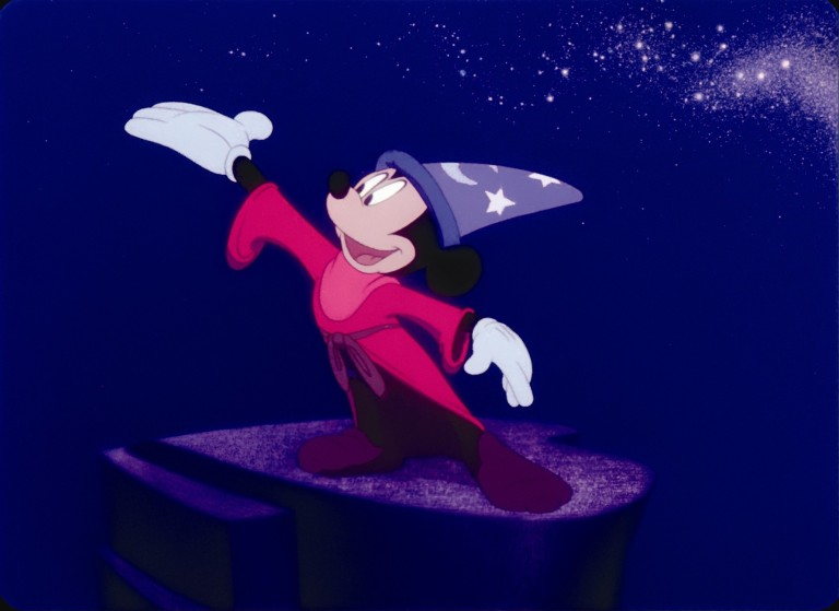 fantasia-mickey-mouse-refrence-fantasia-fantasia-2000-blu-ray-review-of-fantasia-mickey-mouse.png