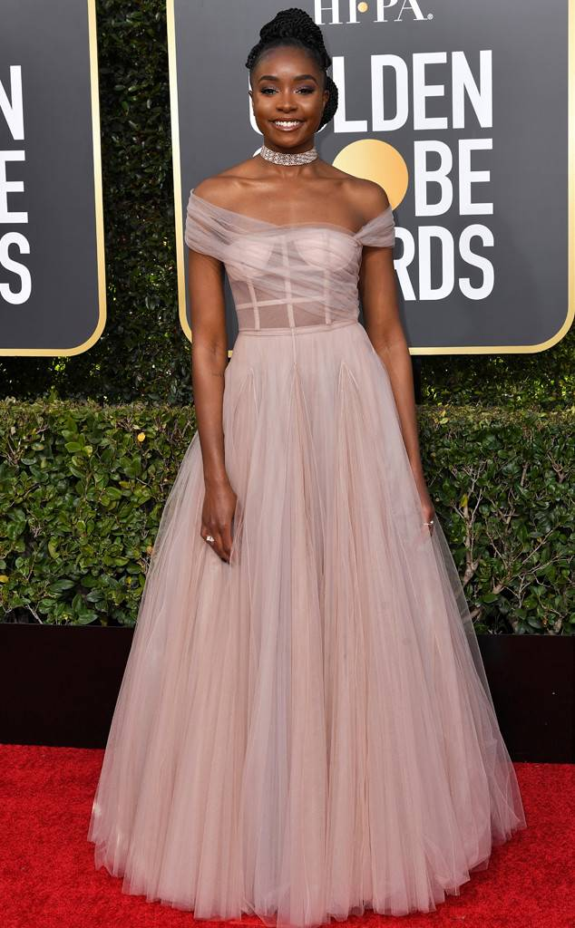 rs_634x1024-190106150451-634-2019-golden-globes-red-carpet-fashions-gettyimages-kiki-layne