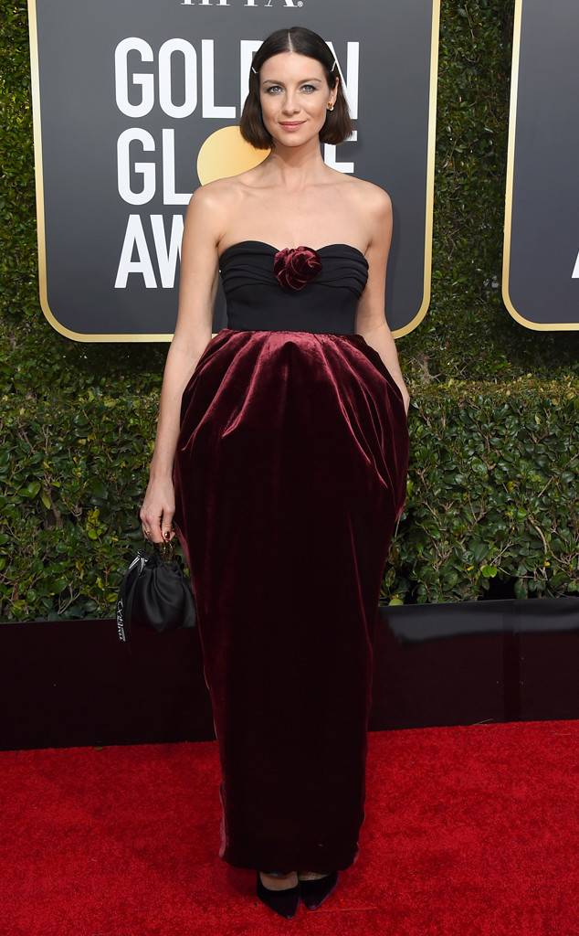 rs_634x1024-190106155528-634-2019-golden-globes-red-carpet-fashions-caitriona-balfe.cm.1618
