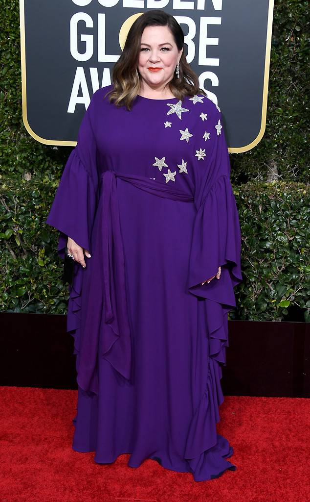 rs_634x1024-190106164001-634-2019-golden-globes-red-carpet-fashionsmelissa-mccarthy.cm.1618