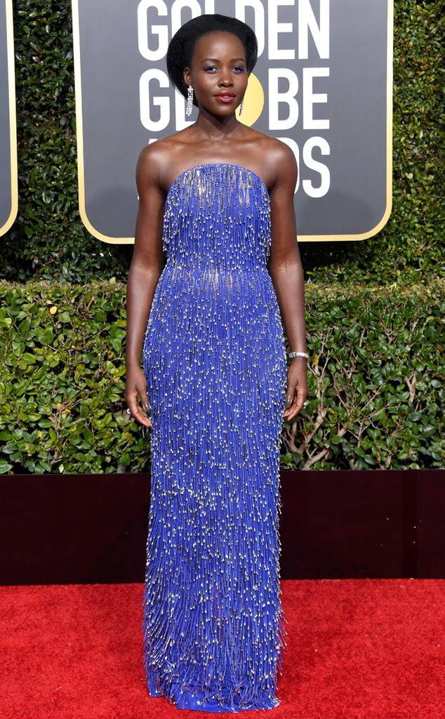rs_634x1024-190106170331-634-2019-golden-globes-red-carpet-fashions-lupita-nyongo