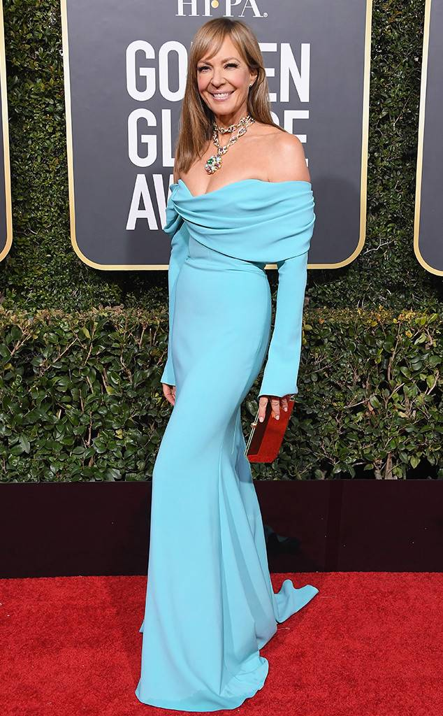 rs_634x1024-190106171548-634-allison-janney-2019-golden_globes-red-carpet-fashions.ct.010619