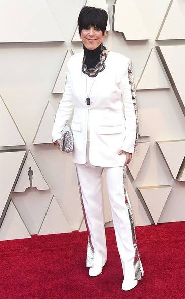 rs_634x1024-190224140233-634-diane-warren-2019-oscar-academy-awards-red-carpet-fashions.ct.022419