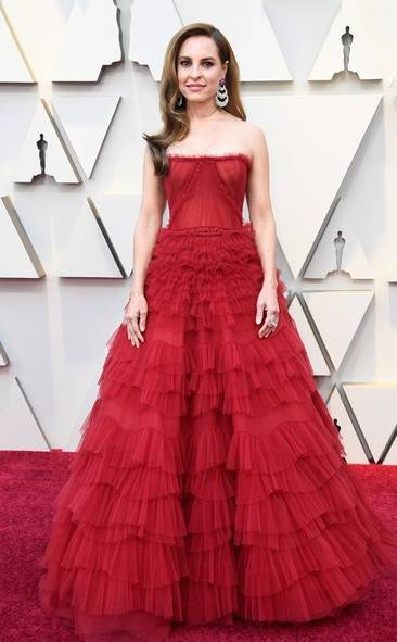 rs_634x1024-190224145743-634-2019-oscar-academy-awards-red-carpet-fashions-Marina-de-Tavira