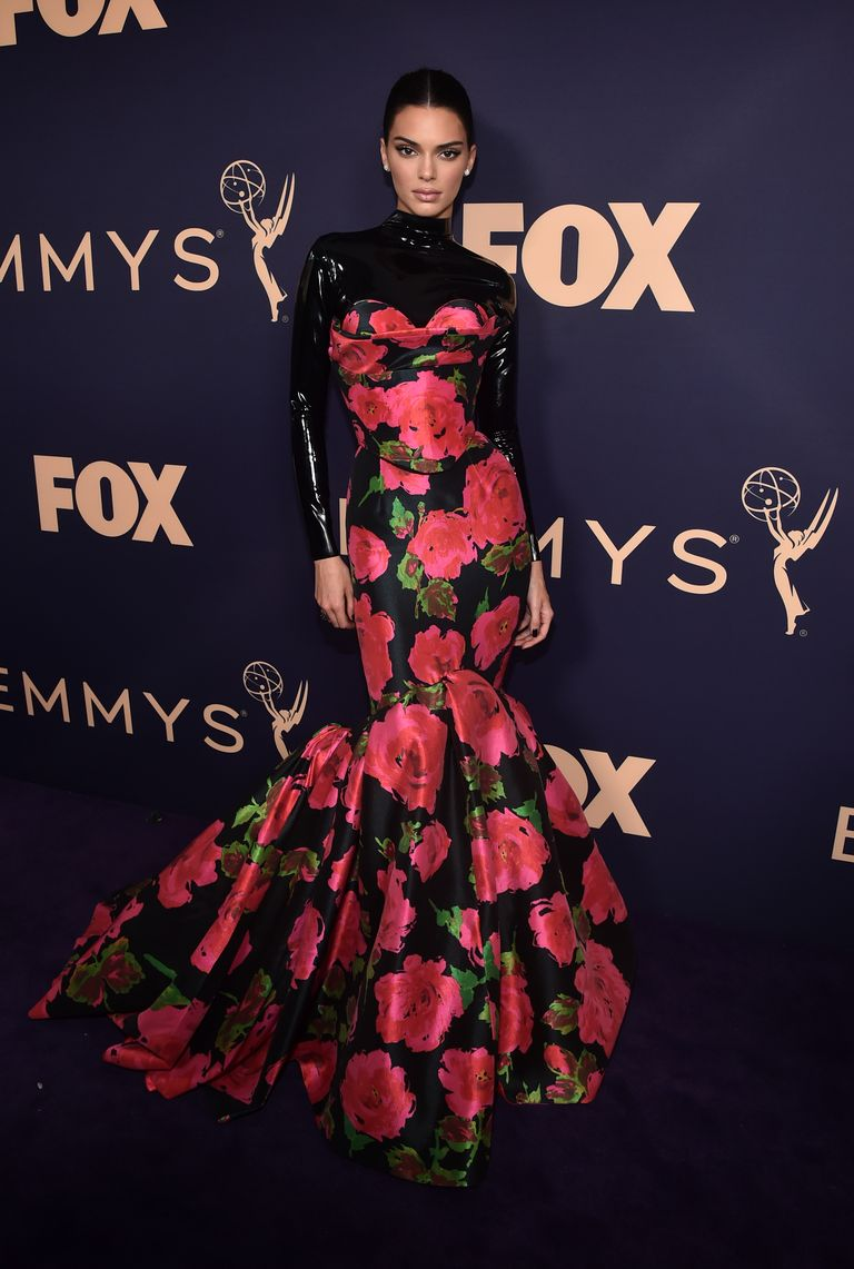 kendall-jenner-attends-the-71st-emmy-awards-at-microsoft-news-photo-1569199084
