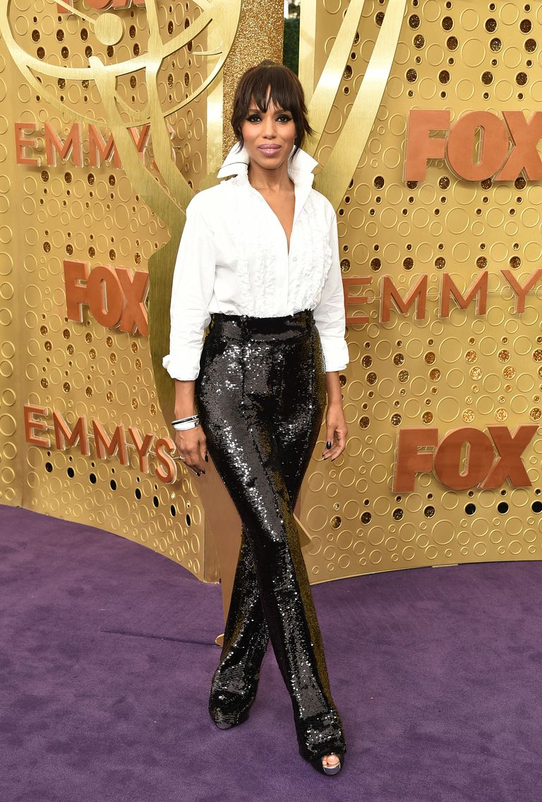 kerry-washington-attends-the-71st-emmy-awards-at-microsoft-news-photo-1569198794