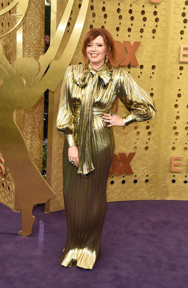 natasha-lyonne-attends-the-71st-emmy-awards-at-microsoft-news-photo-1569199362