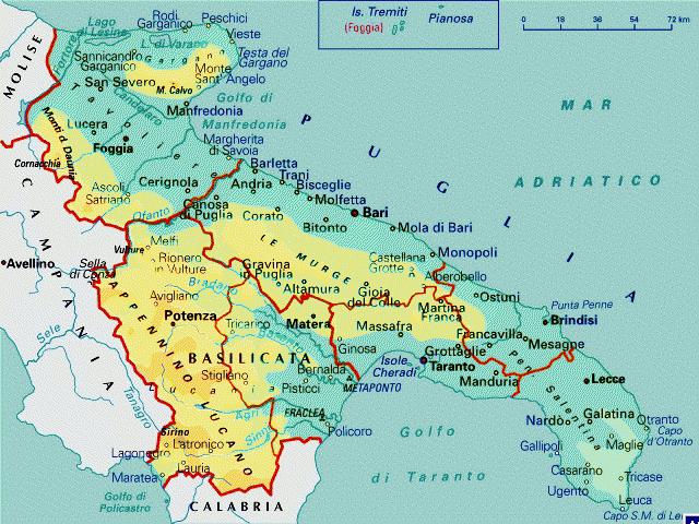 cartina_puglia_basilicata-1