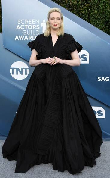 634-2020-SAG-Awards-red-carpet-fashions-gwendoline-christie-2.cm.11920