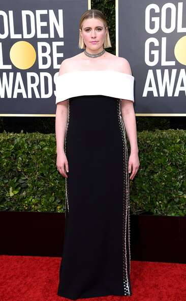 rs_634x1024-200105150935-634-2020-golden-globes-red-carpet-fashions-Greta-Gerwig