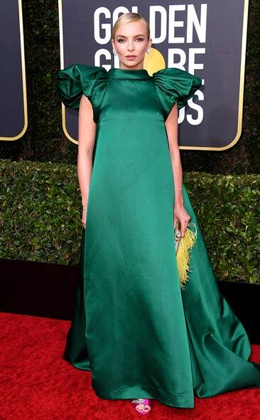 rs_634x1024-200105162930-634-2020-golden-globes-red-carpet-fashions-Jodie-Comer