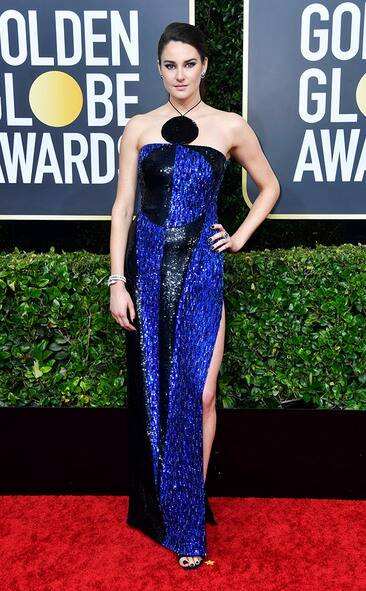rs_634x1024-200105163850-634-shailene-woodley-2020-golden-globes-red-carpet-fashions