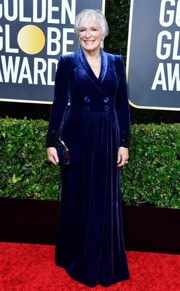 rs_634x1024-200105164102-634-glenn-close-2020-golden-globes-red-carpet-fashions