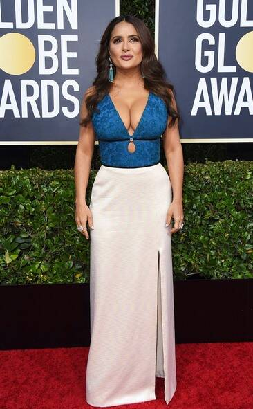 rs_634x1024-200105171433-634-Salma-Hayek-2020-Golden-Globe-Awards-Red-Carpet-Fashion-JR