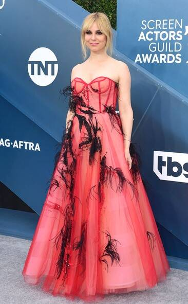 rs_634x1024-200119152420-634-2020-SAG-Awards-red-carpet-fashions-Cara-Buono.cm.11920