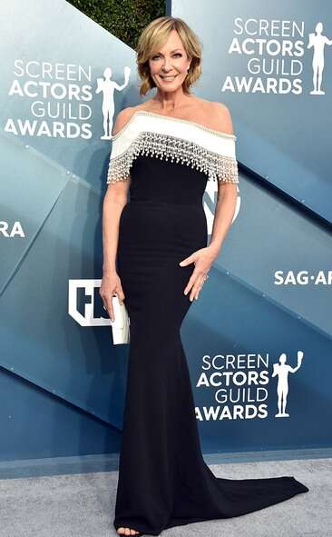 rs_634x1024-200119161804-634-2020-SAG-Awards-red-carpet-fashions-Allison-Janney