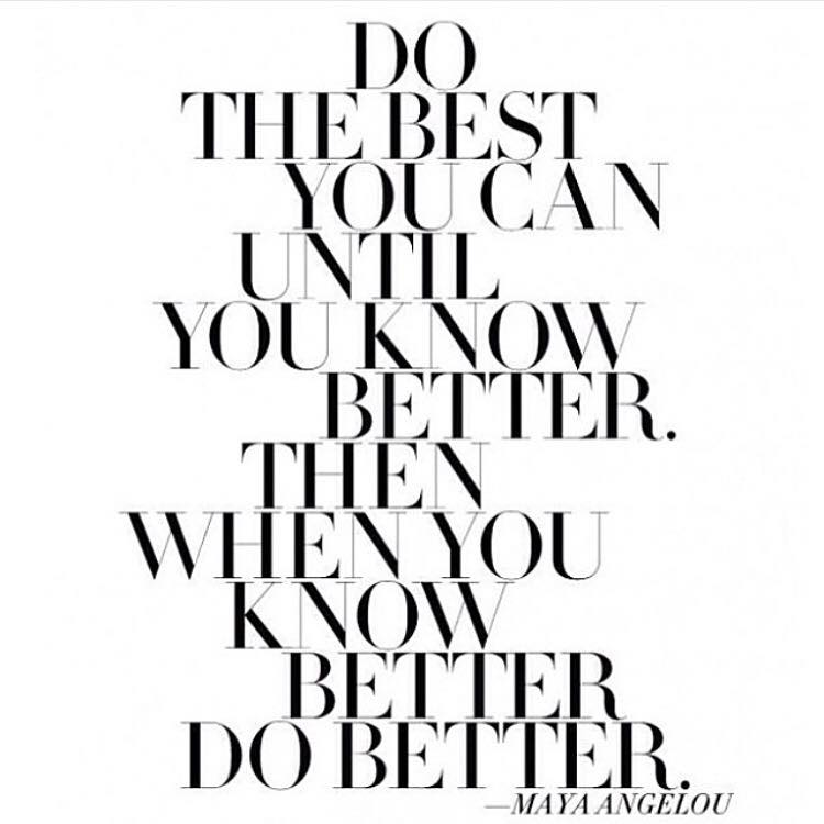 When-you-know-better-do-better-Maya-Angelou_daily-inspiration_red-fairy-project